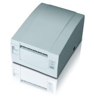 "DATECS Принтер за бар-код етикети LP 1000 (3"")"