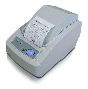 """DATECS ESC/POS принтер EP 60H(2"""")"""