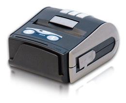 Принтер за PDA DPP-350