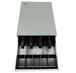 Сейф BDR-300L 33x41x10 см