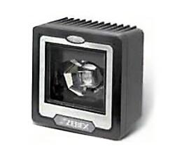 Zebex,Z-6082 Бар-код четец стационарен