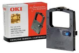 OKI ML 380/385/386/390/391/3390/3391