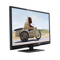 """Philips 24"""" LED TV"""
