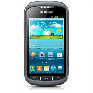 Smartphone Samsung GT-S7710 Galaxy Xcover II, Grey