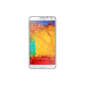 Smartphone Samsung SM-N7505 GALAXY Note 3 Lite, White