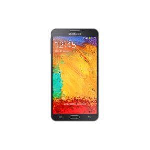 Smartphone Samsung SM-N7505 GALAXY Note 3 Lite, Black