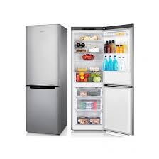 Samsung RB31FERNDSA Fridge Freezer