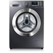 Samsung WF60F4E5W2X Washing Machine