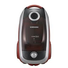 Samsung VCC7485V3R Vacuum Cleaner