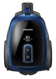 Samsung VCC4790H33 Vacuum Cleaner
