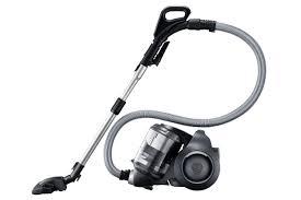 Samsung VC20F70HUCC Vacuum Cleaner