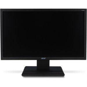 "Monitor Acer V236HLbd, IPS LED, 23"" (58 cm)"