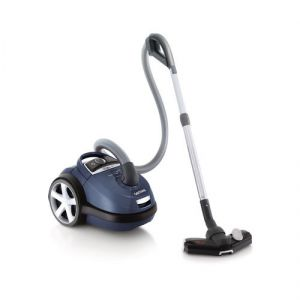 Philips Прахосмукачка с торба Performer HomeCare with TriActive nozzle