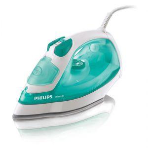 Philips Парна ютия PowerLife 2200 W 35 g/min steam 110 g steam boost with SteamGlide soleplate