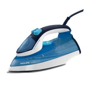 Philips Парна ютия EnergyCare 2400 W 160 g steam boost Safety auto off