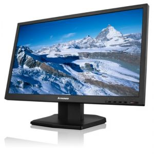 "Monitor Lenovo ThinkVision LT2423 24"" FHD"