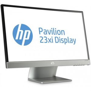 Monitor HP Pavilion 23xi 23in IPS Monitor