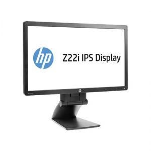HP Z22i 21.5-Inch IPS Monitor
