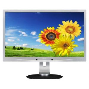 "Philips 23"" LCD"