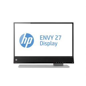HP ENVY 27 27-IN IPS MONITOR