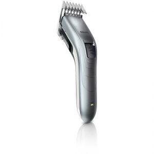 Philips Машинка за подстригване