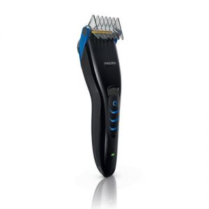 Philips Машинка за подстригване Series 5000 Titanium Blades 11 length settings