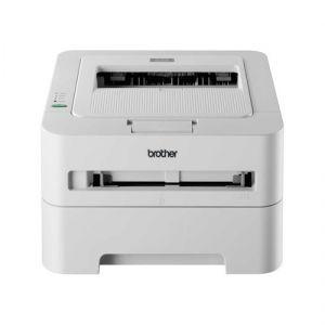 Laser Printer BROTHER HL2130