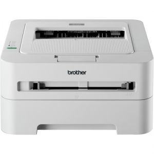 Laser Printer BROTHER HL2135W