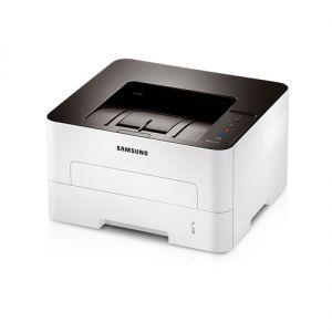 Laser Printer Samsung SL-M2625