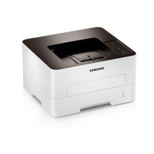 Laser Printer Samsung SL-M2625D
