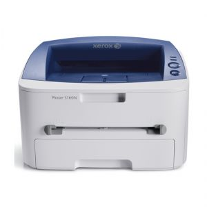 Принтер Xerox Phaser 3160