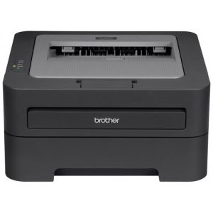 Laser Printer BROTHER HL2240D