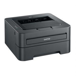 Laser Printer BROTHER HL2250DN