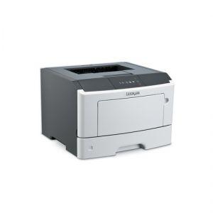 Mono Laser Printer Lexmark MS310dn - Duplex