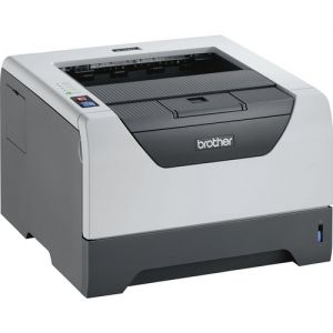 Laser Printer BROTHER HL5340DL