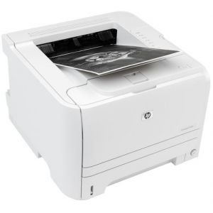 Принтер HP LaserJet P2035 Printer + HP 3y Return LaserJet P2035/55 HW SVC