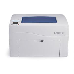 Принтер Xerox Phaser 6010N