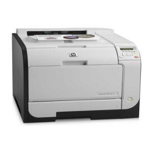 Принтер HP LaserJet Pro 300 color M351a