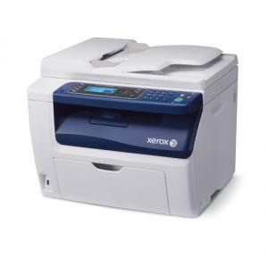 Мултифункционално у-во Xerox WorkCentre 3045B