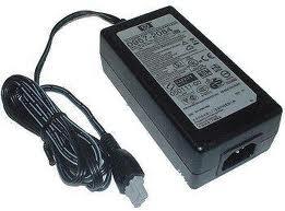 Захранващ адаптер HP 0957-2094