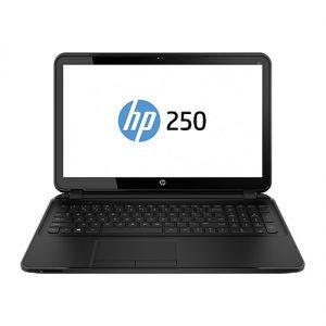 HP 250 Intel Celeron N2810