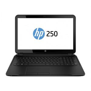 HP 250+BAG Intel Pentium N3510