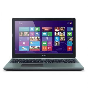 "Acer Aspire E1-532G-35564G1TMnii, 15.6"", 3556U 1.70 GHz"