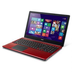 """Acer Aspire E1-530G-21174G1TMnrr, 15.6"""", 2117U 1.80 GHz"""