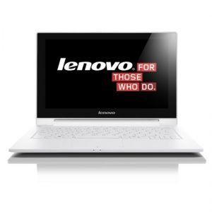 "Lenovo S210 11.6"" Touch 2117U 1.8GHz"