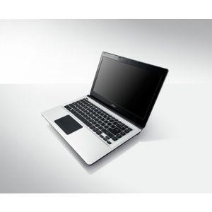 """Acer Aspire E1-470G-33214G1TMnww, 14"""" HD, Intel® Core™ i3-3217U 1.80 GHz"""