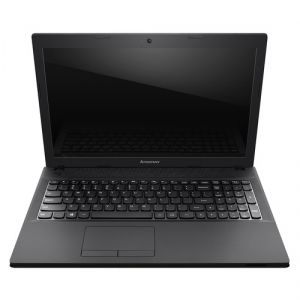 """Lenovo G510 15.6"""" i3-4000M 2.4GHz,"""