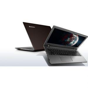 "Lenovo Z510 15.6"" Pentium 3550M 2.3GHz"