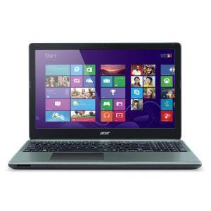"""Acer Aspire E1-572G-54206G1TMnii, 15.6"""""""