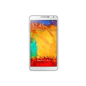Smartphone Samsung SM-N9005 GALAXY Note 3, White